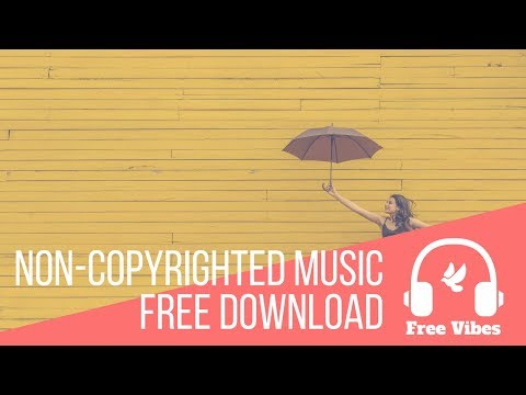 Funny Comedy Background Music - No Copyright - Free To Use
