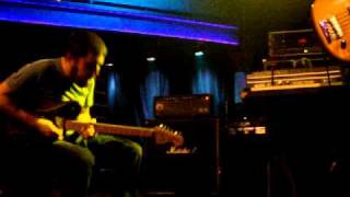This Will Destroy You- Communal Blood (live) 8/18/10