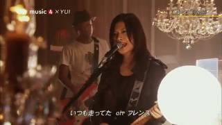 Yui   フレンズ YUI 検索動画 25