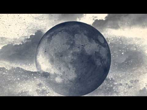 FEM - Sea Of Tranquility (Original Mix) [Bluelephant Records] mp3