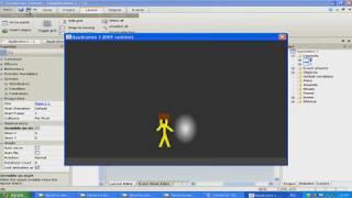 Как создать игру шахтёр! На Windows XP урок 2