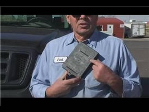 car-repair-&-maintenance-:-how-to-fix-a-faulty-car-fuse