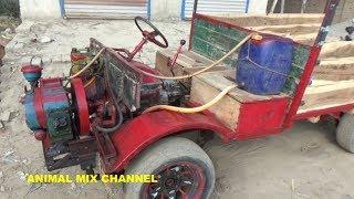pickup-mini-truck-with-peter-diesel-engine-in-punjab