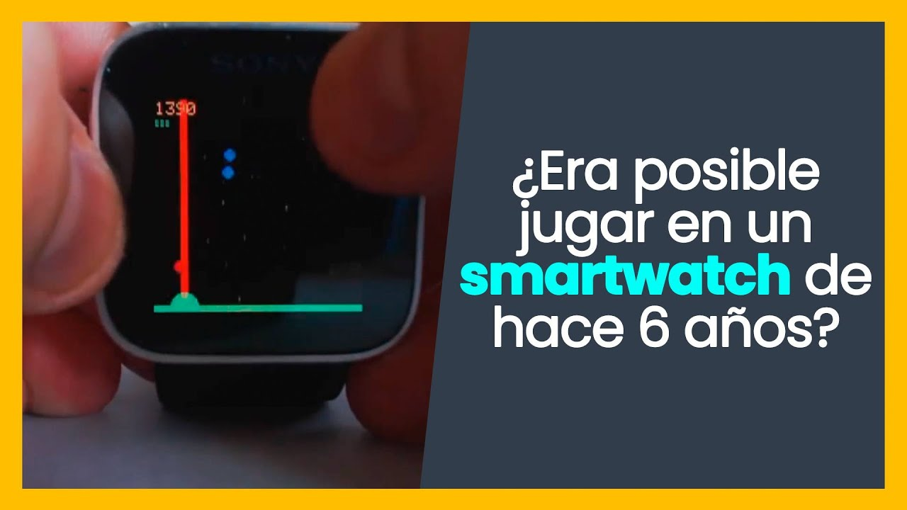 Sony smartwatch 2 прошивка скачать
