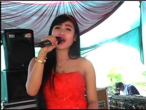 Kanggo Riko - Rezha Ocha - Kalimba live Banyumanik
