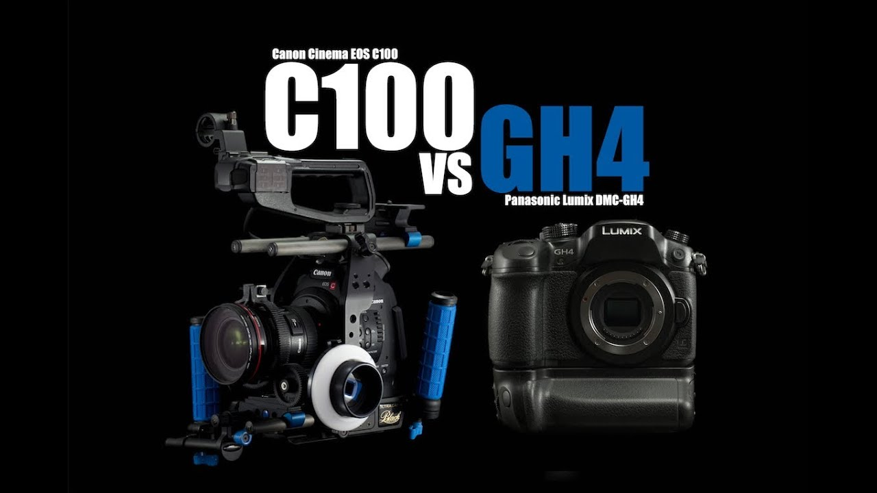 Is the Panasonic GH4 Really Worth the Hype? - Video