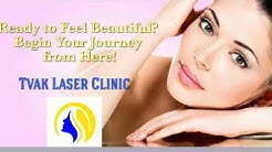Dermatologist & Skin Specialist in Vasant Vihar, Delhi - Tvak Laser Clinic, South West Delhi