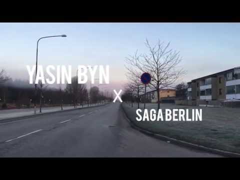 YASIN BYN - TRAKTEN (OFFICIELL VIDEO)