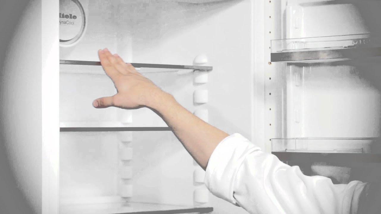 Kühlschrank Richtig Einräumen Siemens : Kühlschrank richtig einräumen youtube