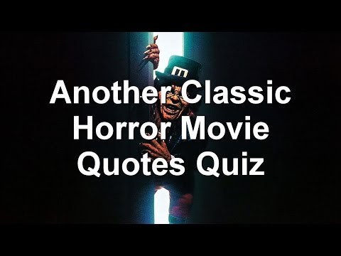 movie sounds list the moviewavs wavs mp3s movie quotes