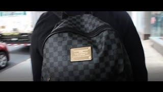 Video NYC Chinatown Counterfeit Adventure download MP3, 3GP, MP4, WEBM, AVI, FLV November 2017