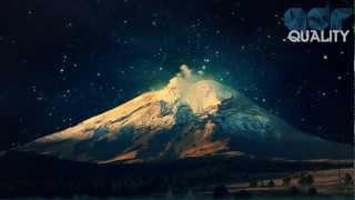 FRNKNSTYN feat. NLJ - Dearly Beloved [Free Download]