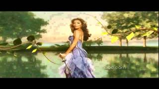 desperate housewives season 6 official new promo,aja