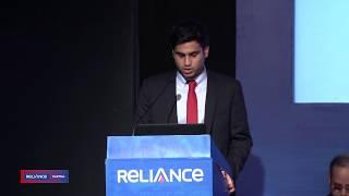 Anmol Ambani on the People Practices at Reliance Capital