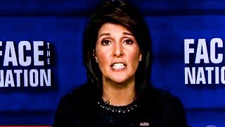 2017-12-14-05-00.Donald-Trump-PISSED-At-Nikki-Haley-For-Taking-Side-of-Accusers