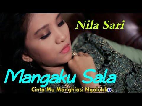 MANGAKU SALA Voc. Nila Sari. By Namiro Production Padangsidimpuan. Lagu Tapsel Terbaru
