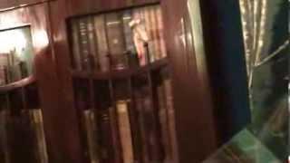 видео Музей «Дом Гоголя»: история и фото