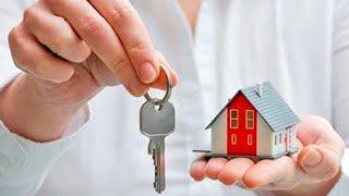 Недвижимость как появиться☆ Будет ли у отца вторая семья