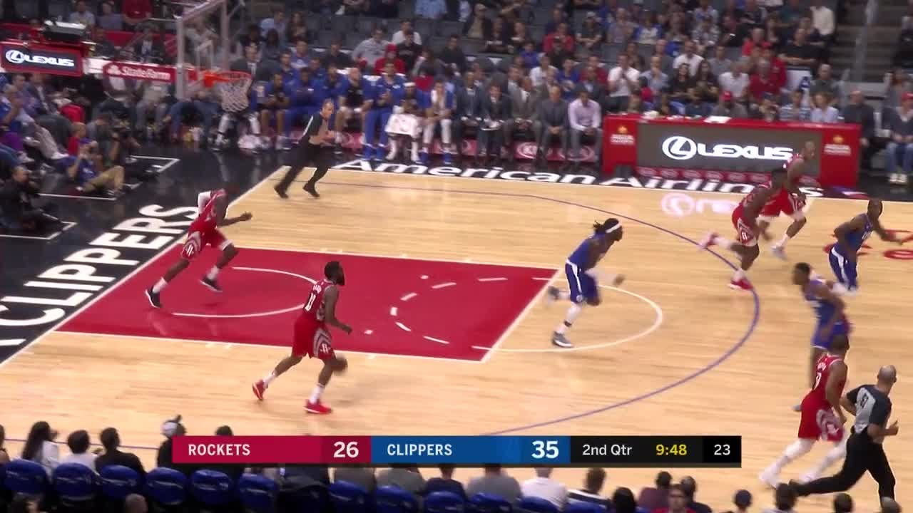 2nd-quarter-one-box-video-los-angeles-clippers-vs-houston-rockets