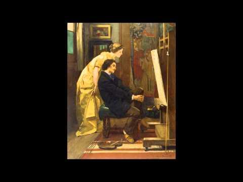 Édouard Du Puy - Ungdom og galskab (complete)