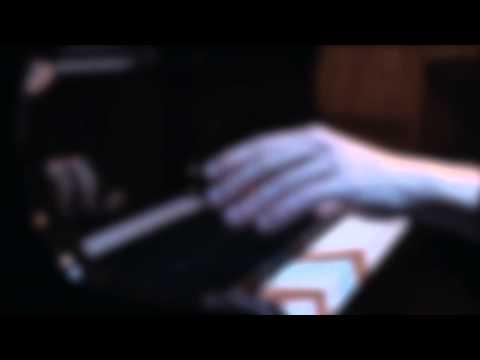 Ravel: Scarbo from Gaspard de la Nuit. Alessandra Ammara, piano