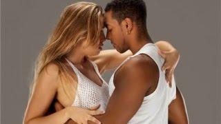�������� ���� Kizomba very sensual dance Кизомба очень чувственный танец ������
