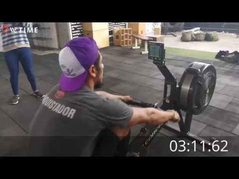 Open 17 3 wod 4 intigames   Francis Guerra