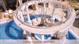 Harmony Suites - Болгария(, 2016-04-19T14:01:50.000Z)