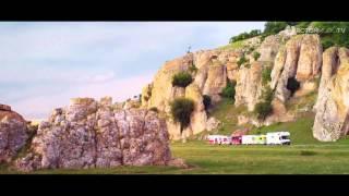 Tren de noapte ( oficial video )
