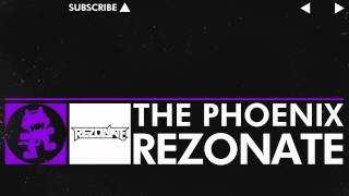[Dubstep] - Rezonate - The Phoenix [Monstercat Release]