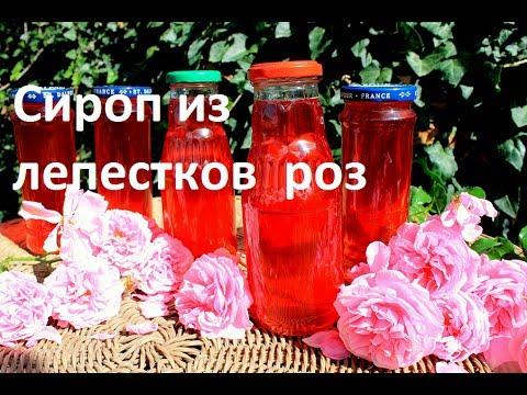Купить фиалковый сироп в интернет магазине с доставкой. Тел. 8 (926) 88 44-937.