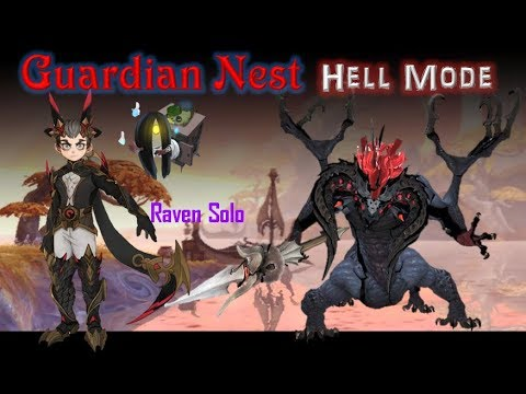 Guardian - GS Mace/Focus/Torch - MetaBattle Guild Wars 2 ...