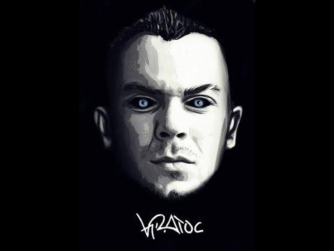 Лучшая музыкальная подборка и альбомы исполнителя k.r.a.