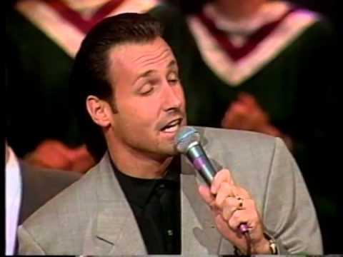 The King is Coming - Christ Church Choir Nashville
