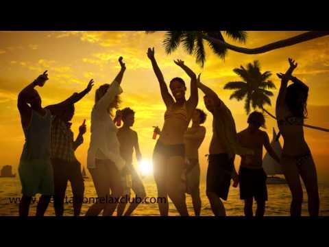 Brazilian : Bossa Nova  & Smooth Jazz Chillout