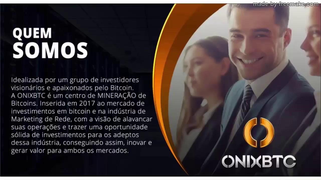 marketing de rede bitcoin