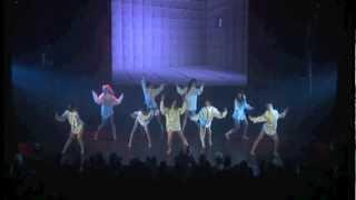 FLIRT Dancers | Awolnation \