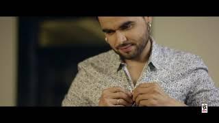 DIL    NINJA    Valentines Special    New Punjabi Songs 2016    FULL HD    AMAR