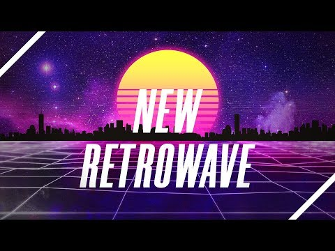 [Royalty Free] 80's
