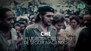 Avance: Premios Martín Fierro de Cable 2018 - Canal Encuentro