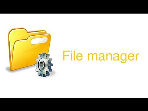 how to search on ifile