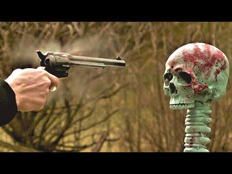 357-magnum-revolver-vs-bleeding-skull-target!