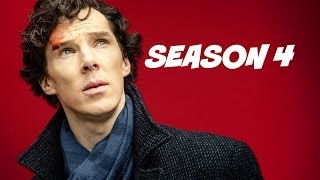 Sherlock Season 4 Top 10 Predictions