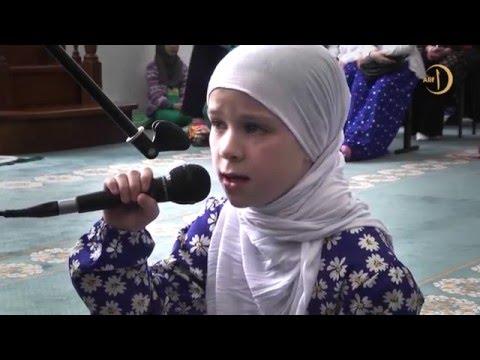 знакомства в татарстане для секса