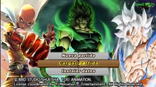 Hello friends welcome to our channel please subscribe my like and share watch 👉 how play dbz tenkaichi tag team with multiplayer in ...