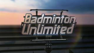 Badminton Unlimited   Badminton Europe Development