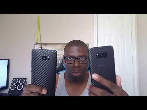 [PSA] Brand Loyalty! HTC Samsung Apple LG ZTE BlackBerry [LIVE STREAM]