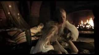 Кольцо Нибелунгов, 2 серия, часть 5 из 9
