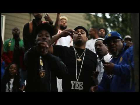 Keep It On Me (CLEAN VERSION) - YID ft. Lil Yee