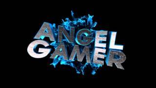 New Intro || Angel Gamer Rdz Productions || OMG!